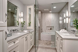 NW Home Designers, March 24, 2016