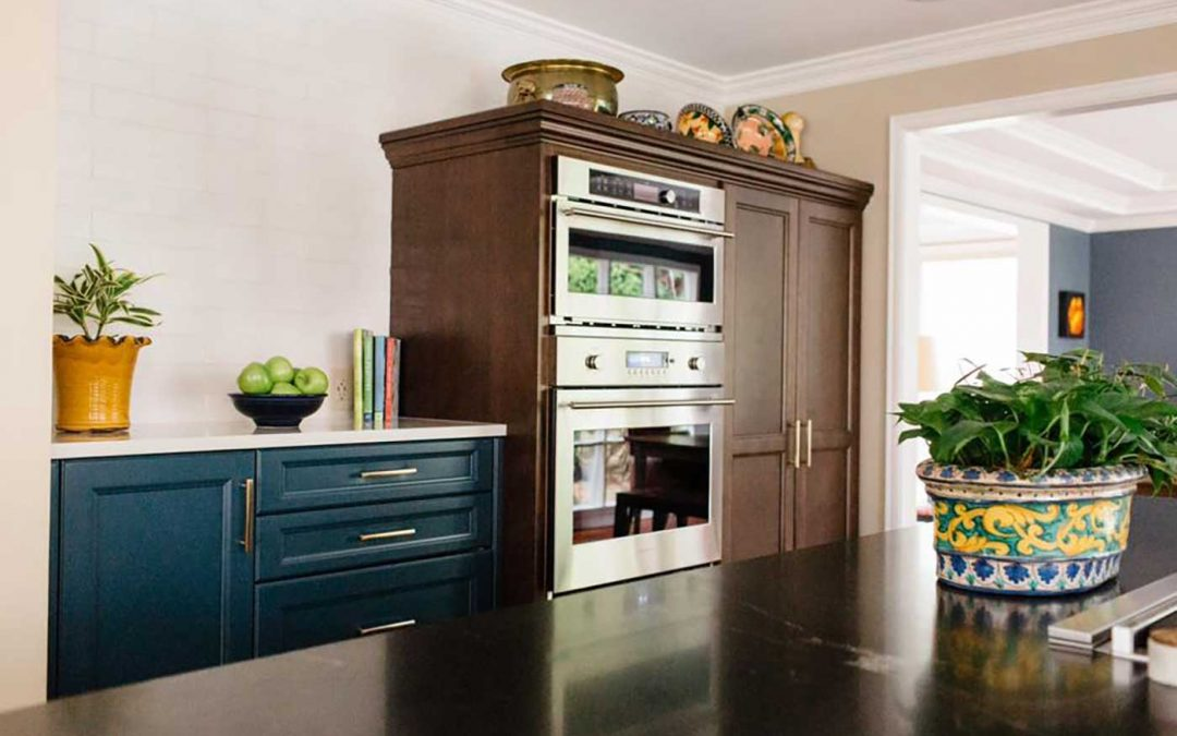Nip Tuck Remodeling Receives Two Awards in Excellence