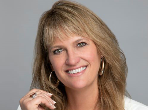 April Bettinger – Remodeler of the Year