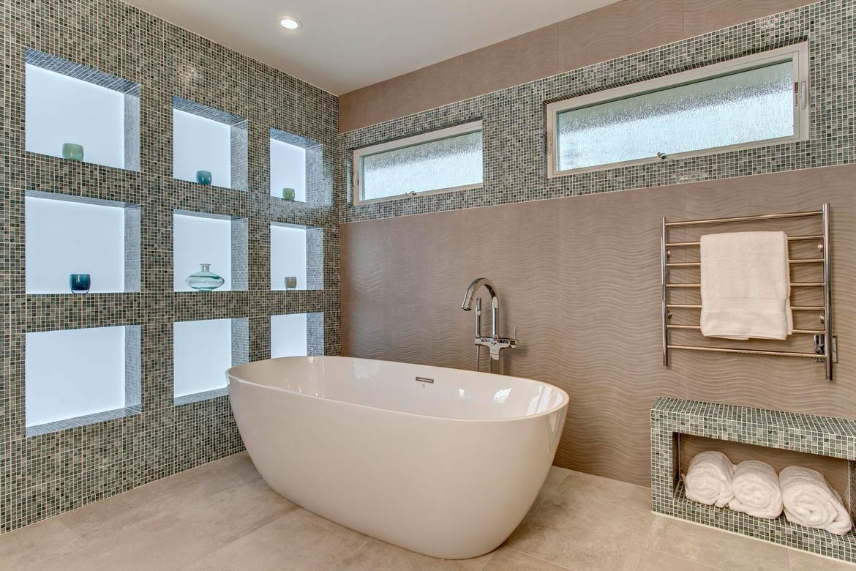 Bath01internet