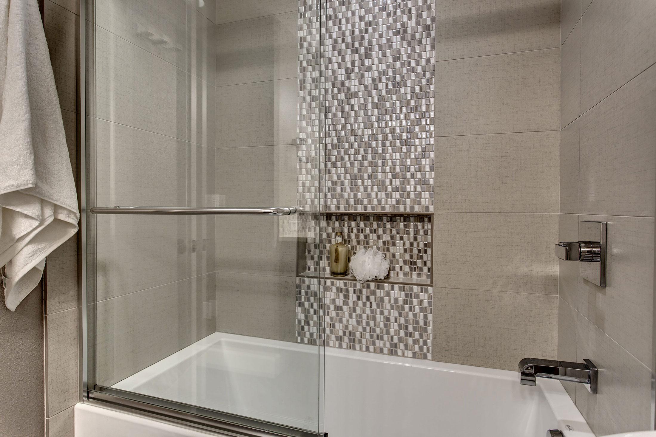 Bath03-min_4