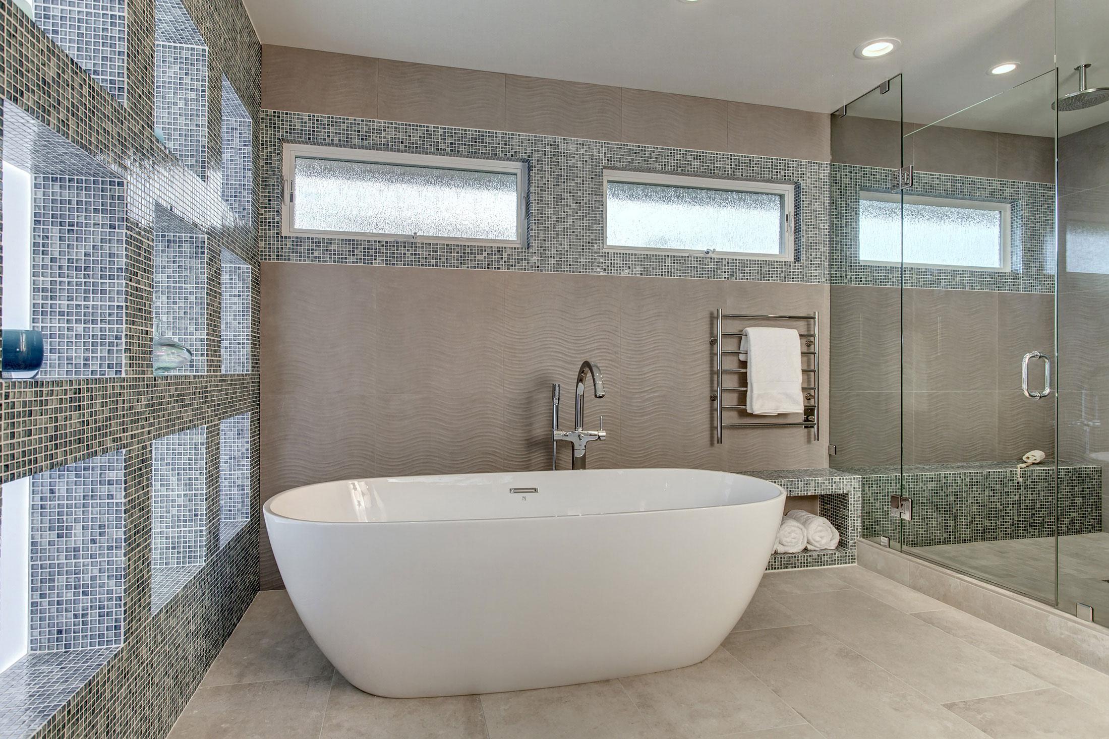 Bath05-min