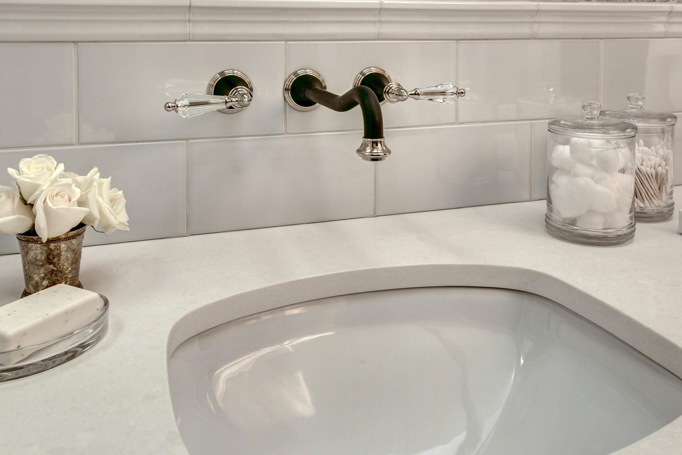 Bath06-min_1
