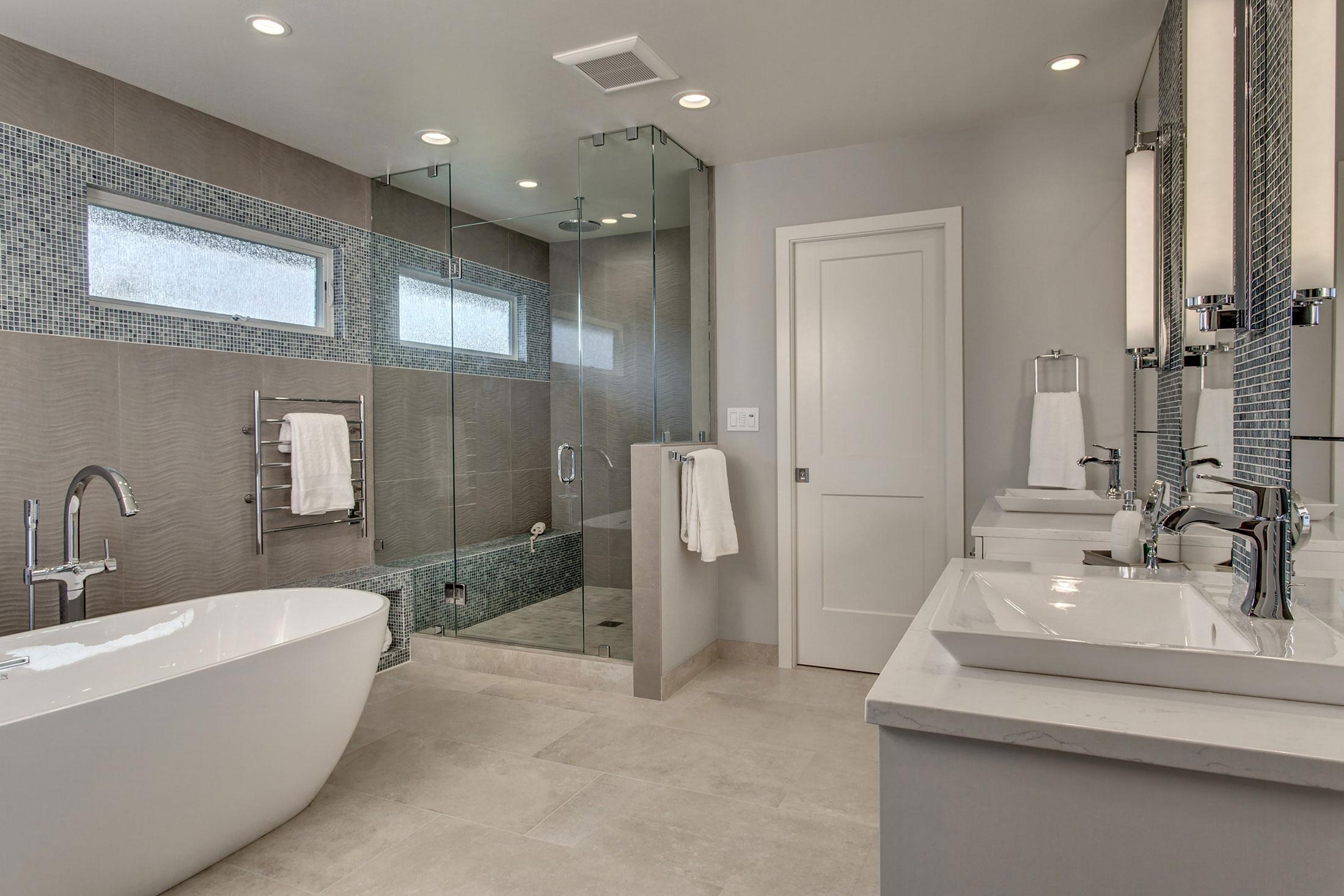 Bath12-min