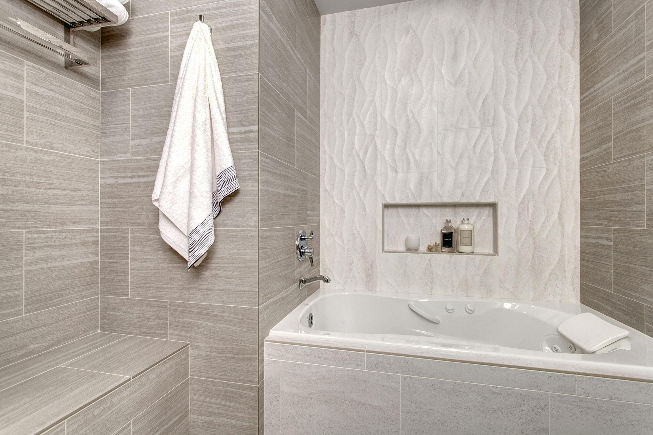 Bath12-min_2