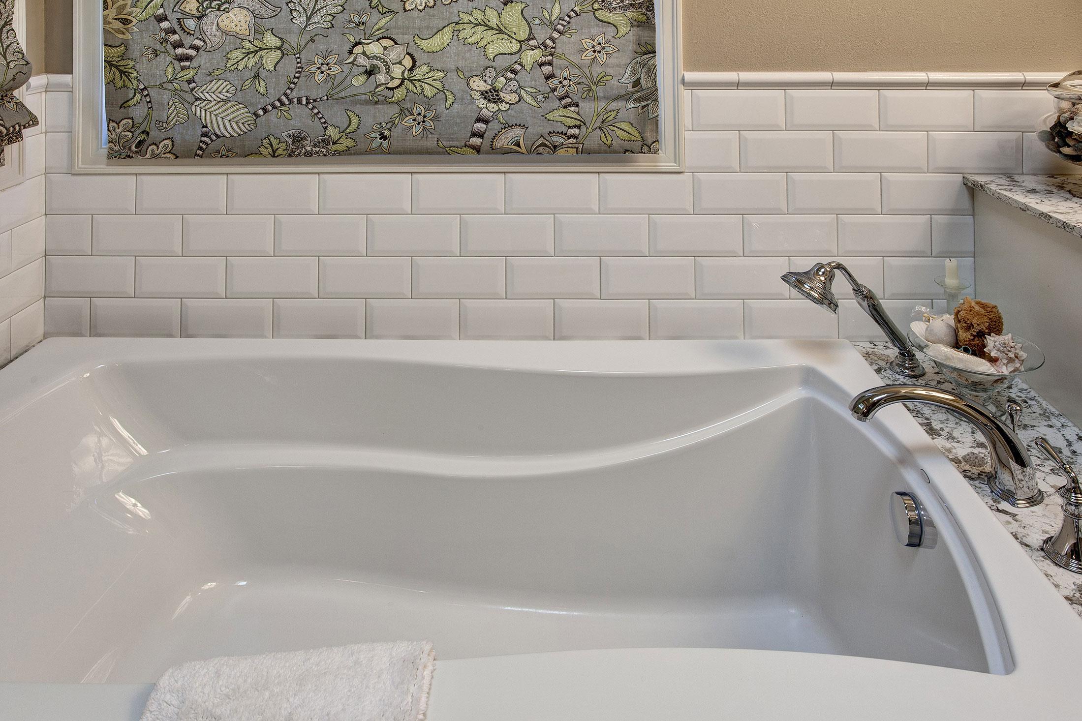 Bath14-min_0