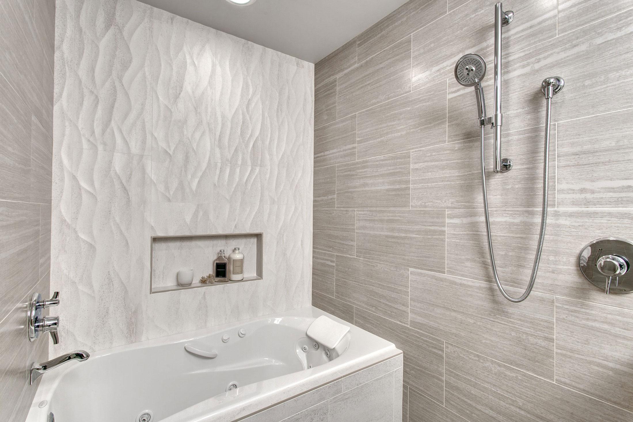 Bath14-min_1