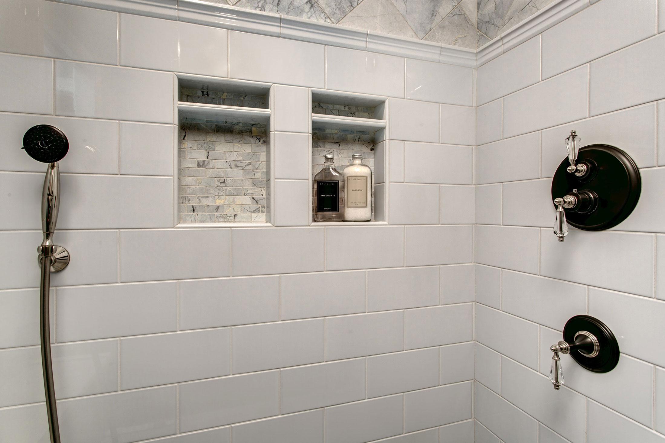 Bath15-min_0
