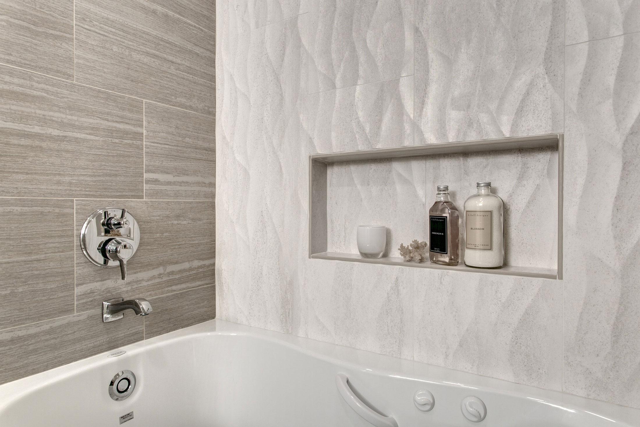 Bath15-min_1