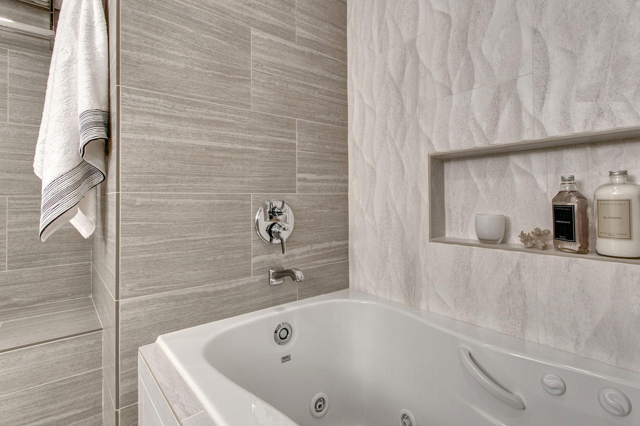 Bath16-min_1