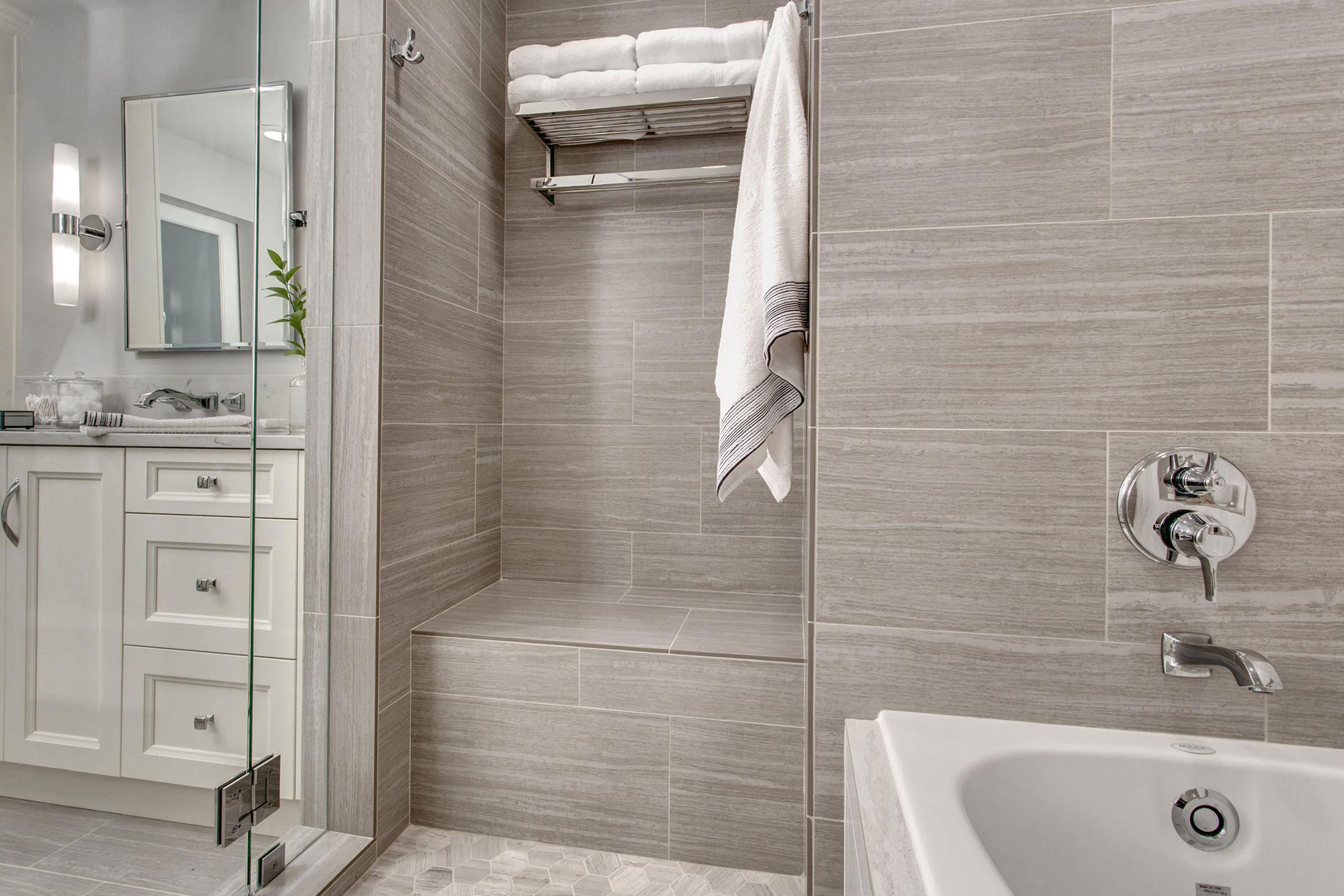 Bath17-min_2