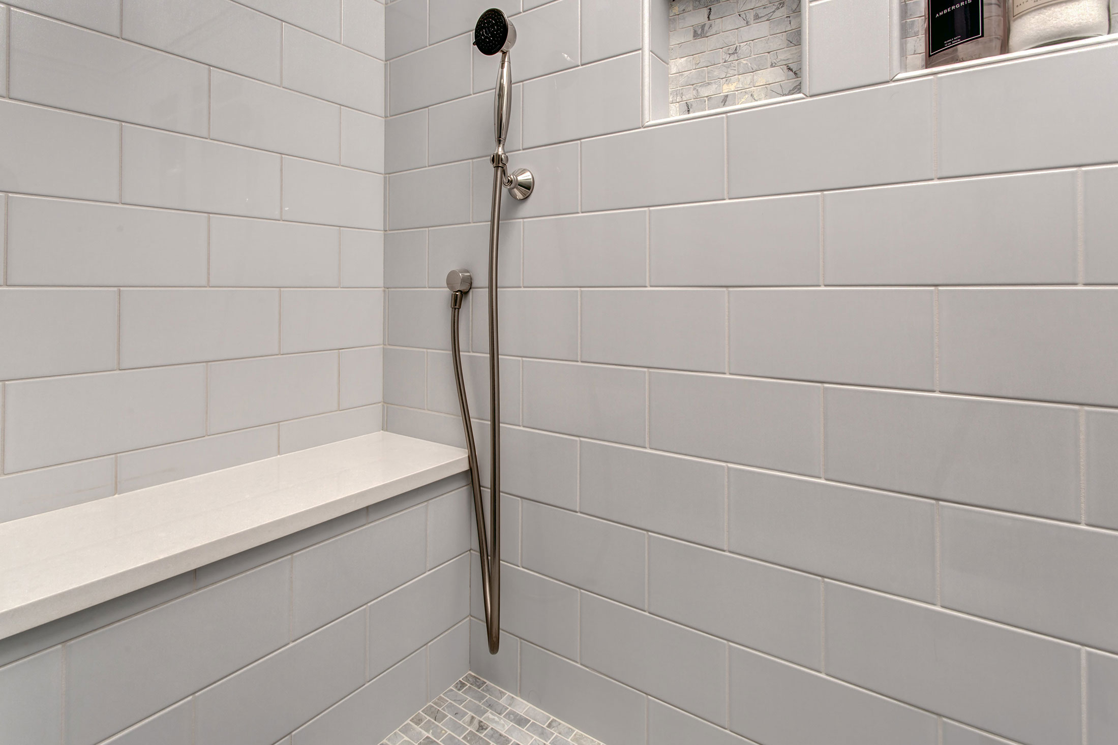 Bath18-min_0