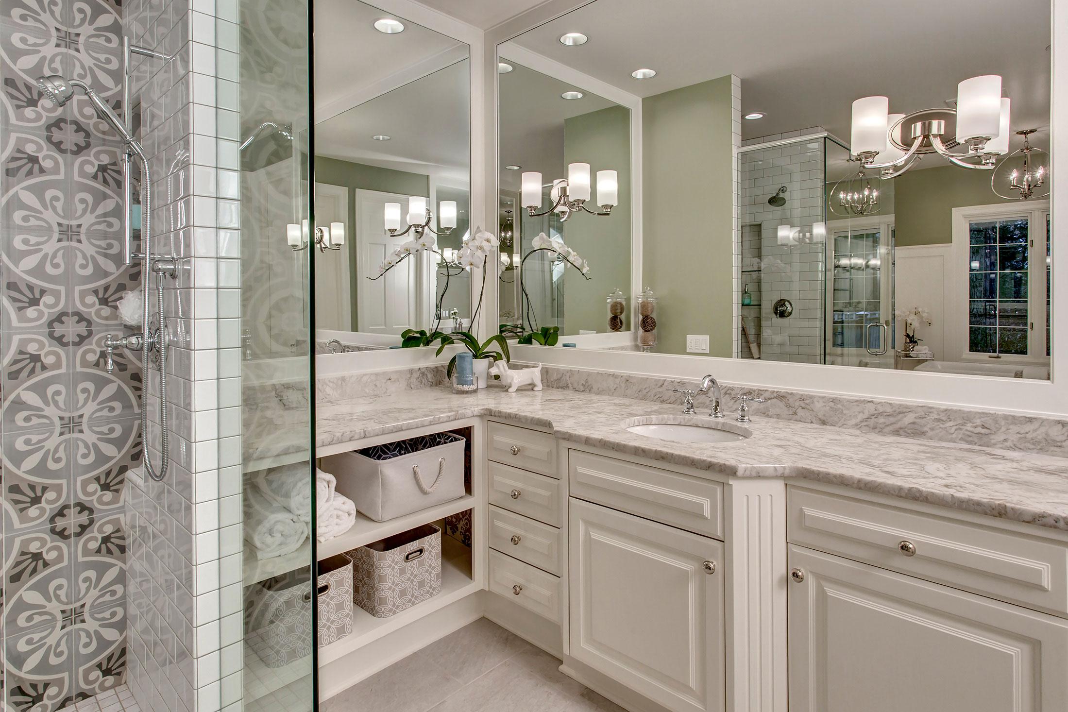 Bath18