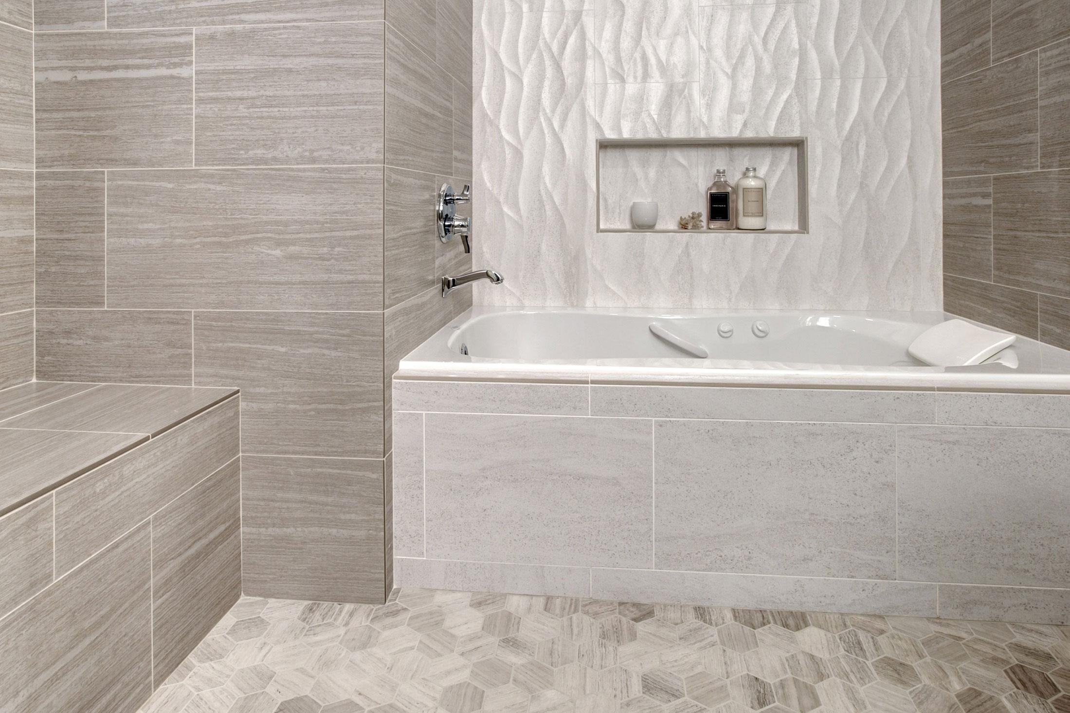Bath19-min_1