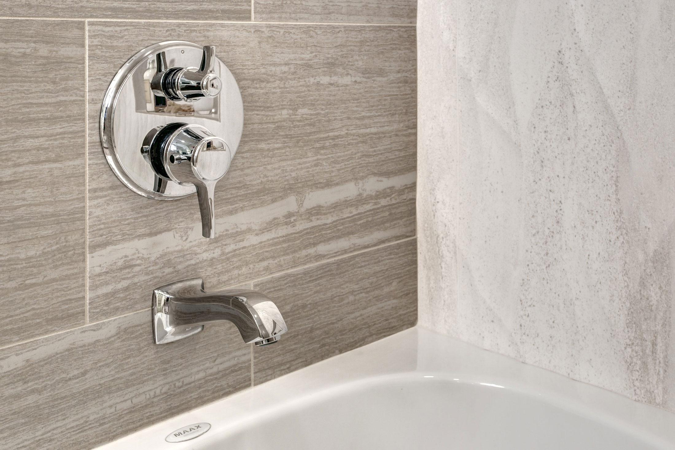 Bath20-min_1