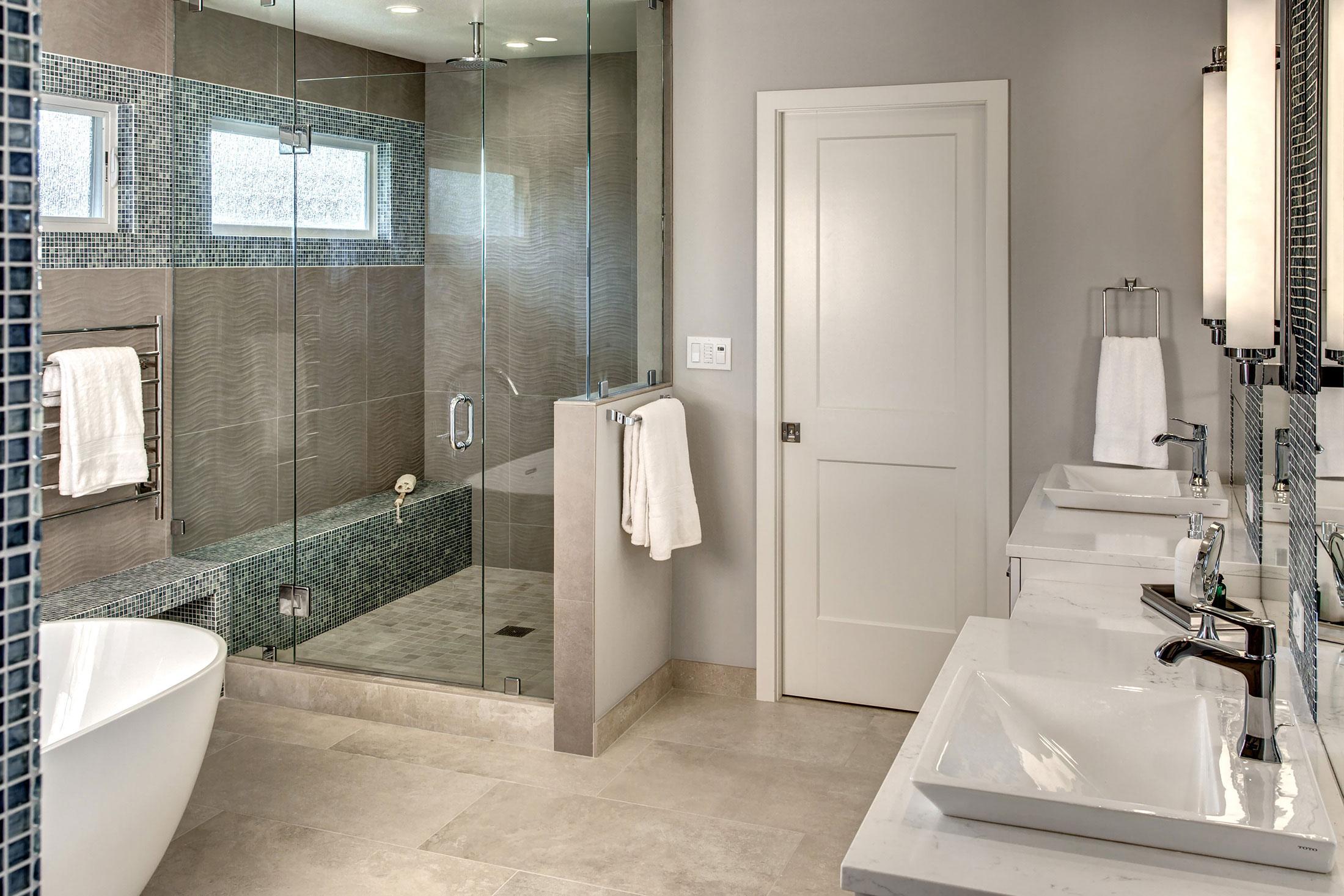 Bath21-min