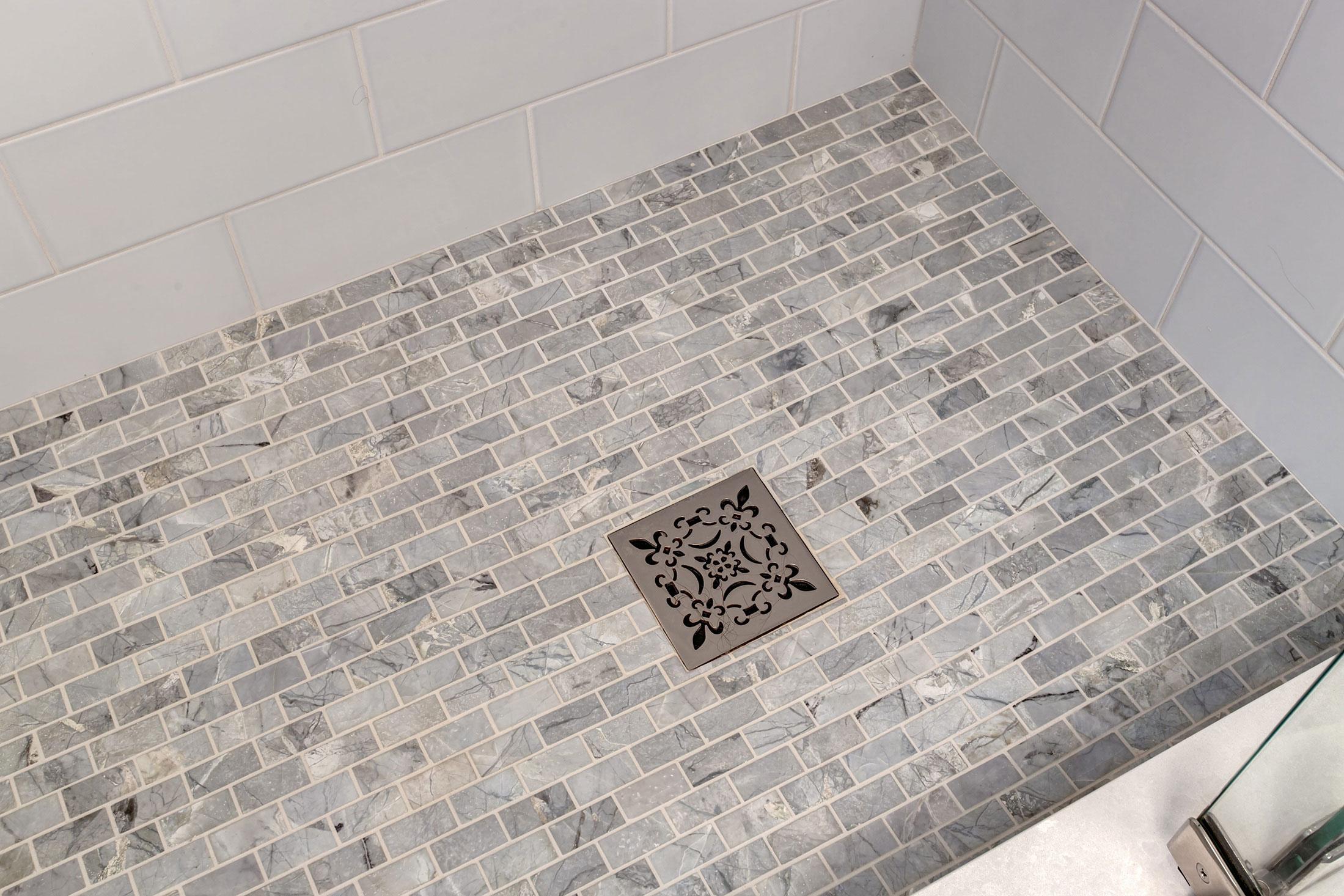 Bath21-min_0