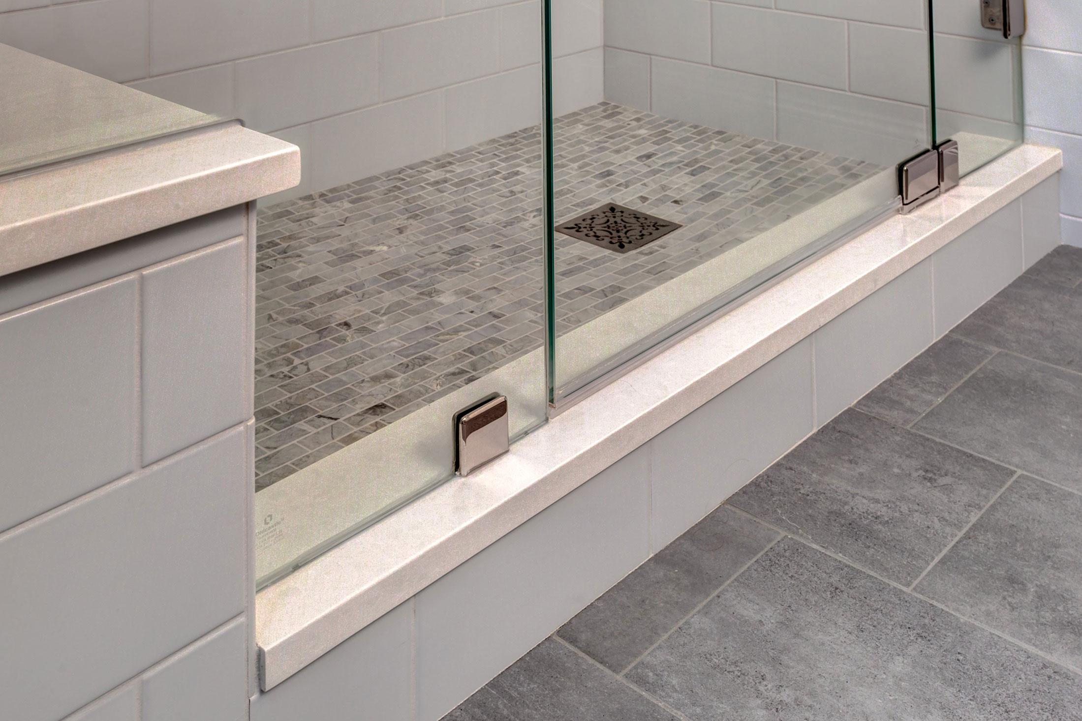 Bath22-min