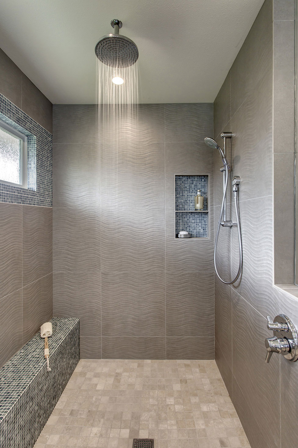 Bath27-min