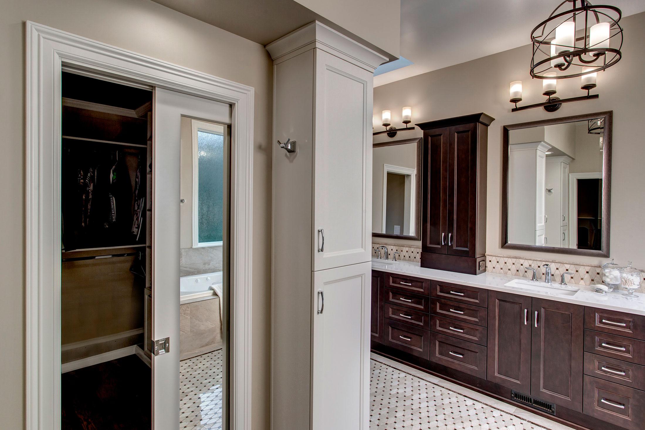 Bathroom09