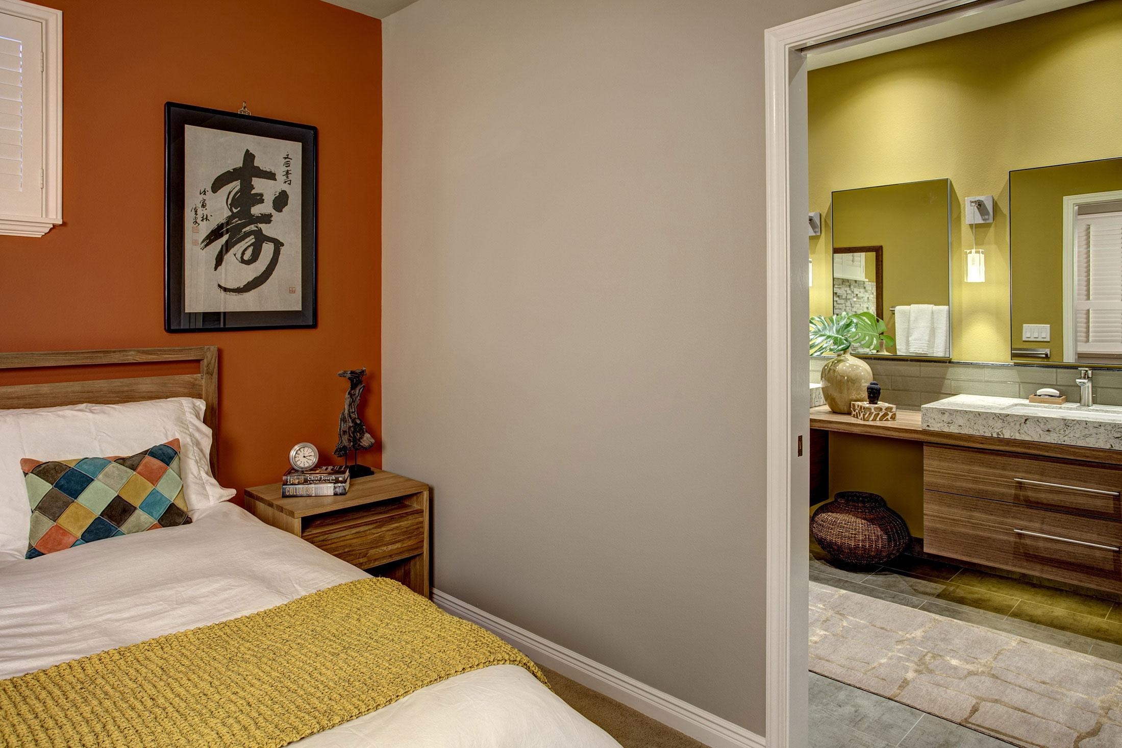 Bedroom02-min