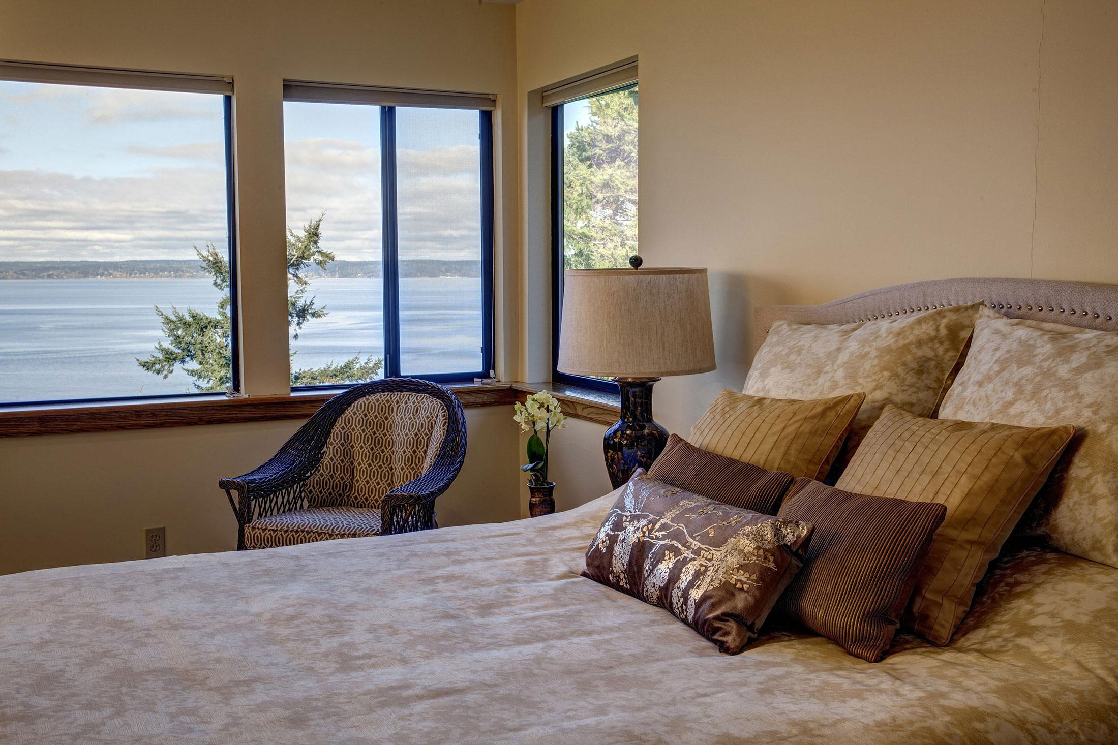 Bedroom05-min