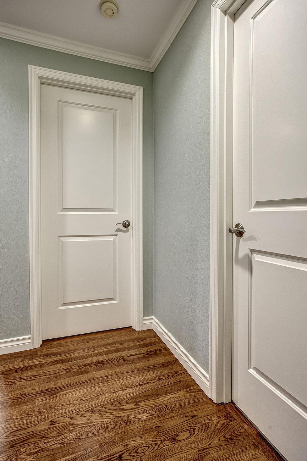 Doors01-min