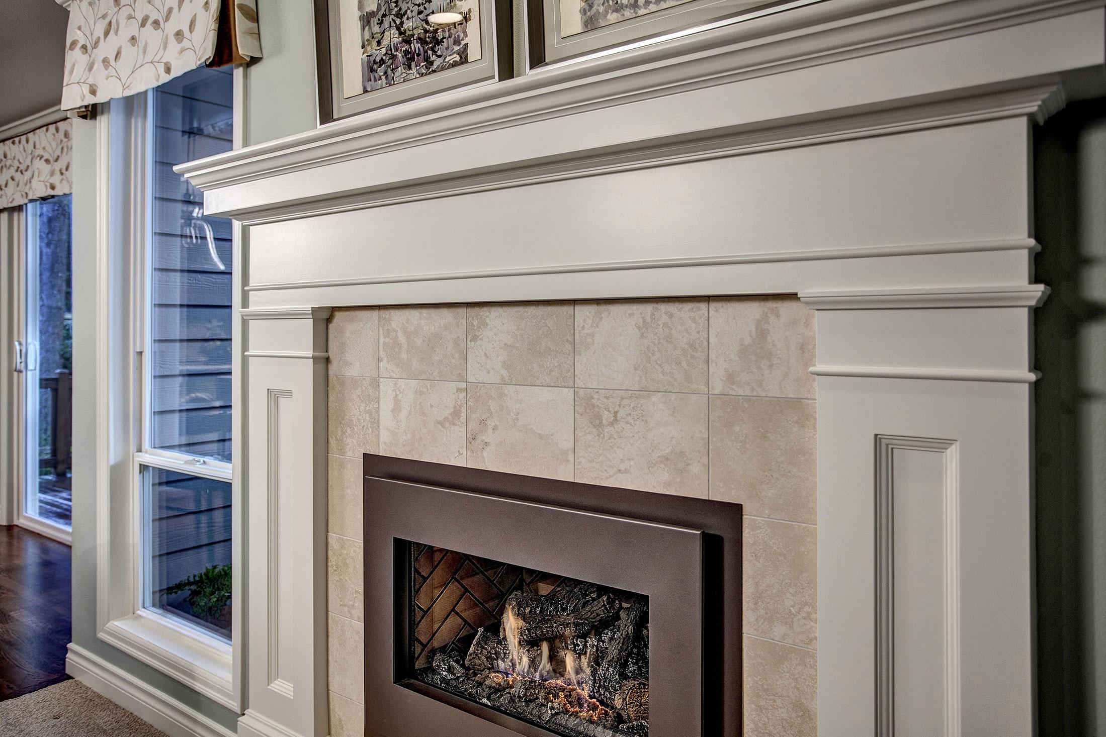 Fireplace01-min