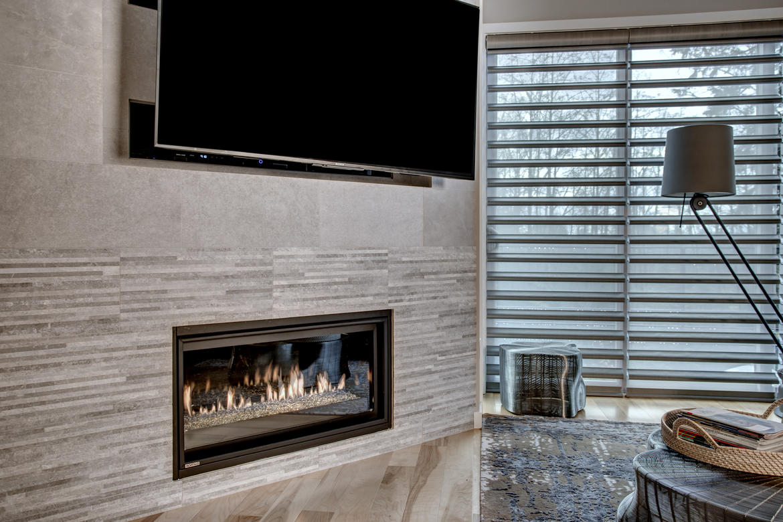 Fireplace01internet