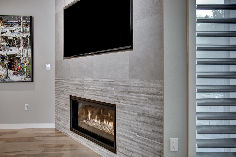 Fireplace03internet