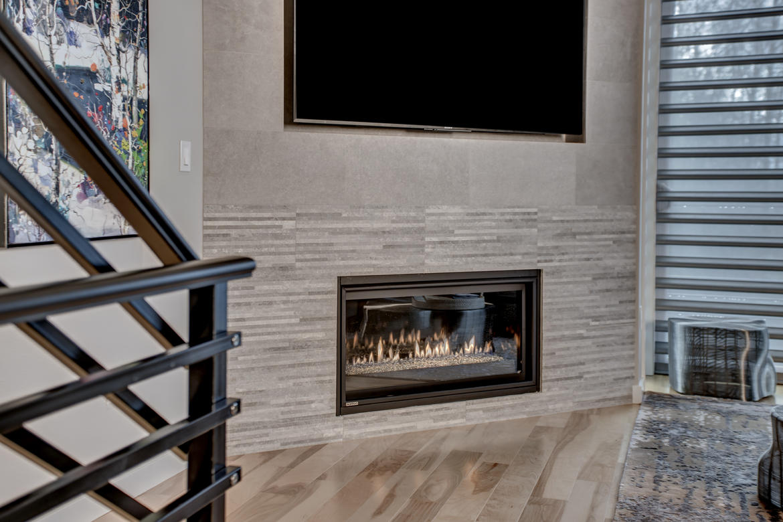 Fireplace04internet