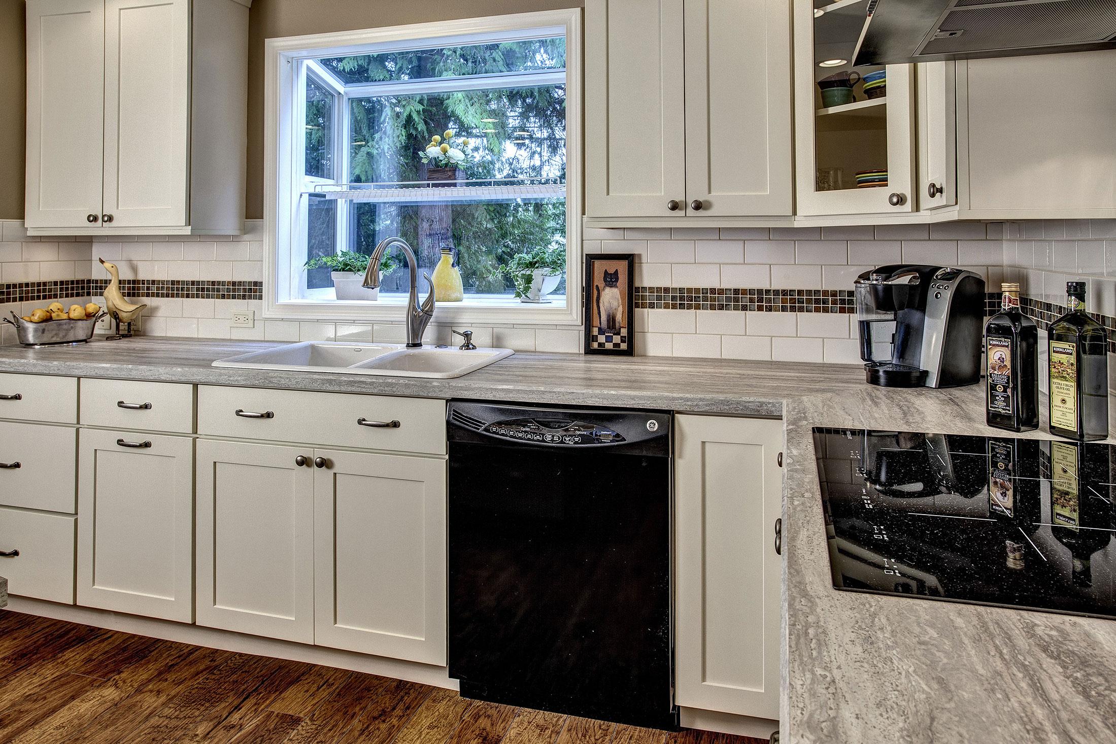 Kitchen01-min_4