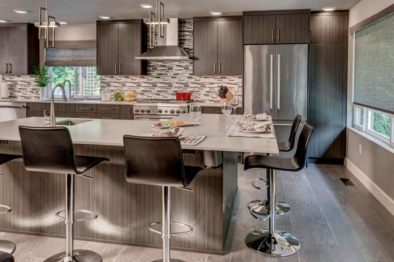 Kitchen01internet
