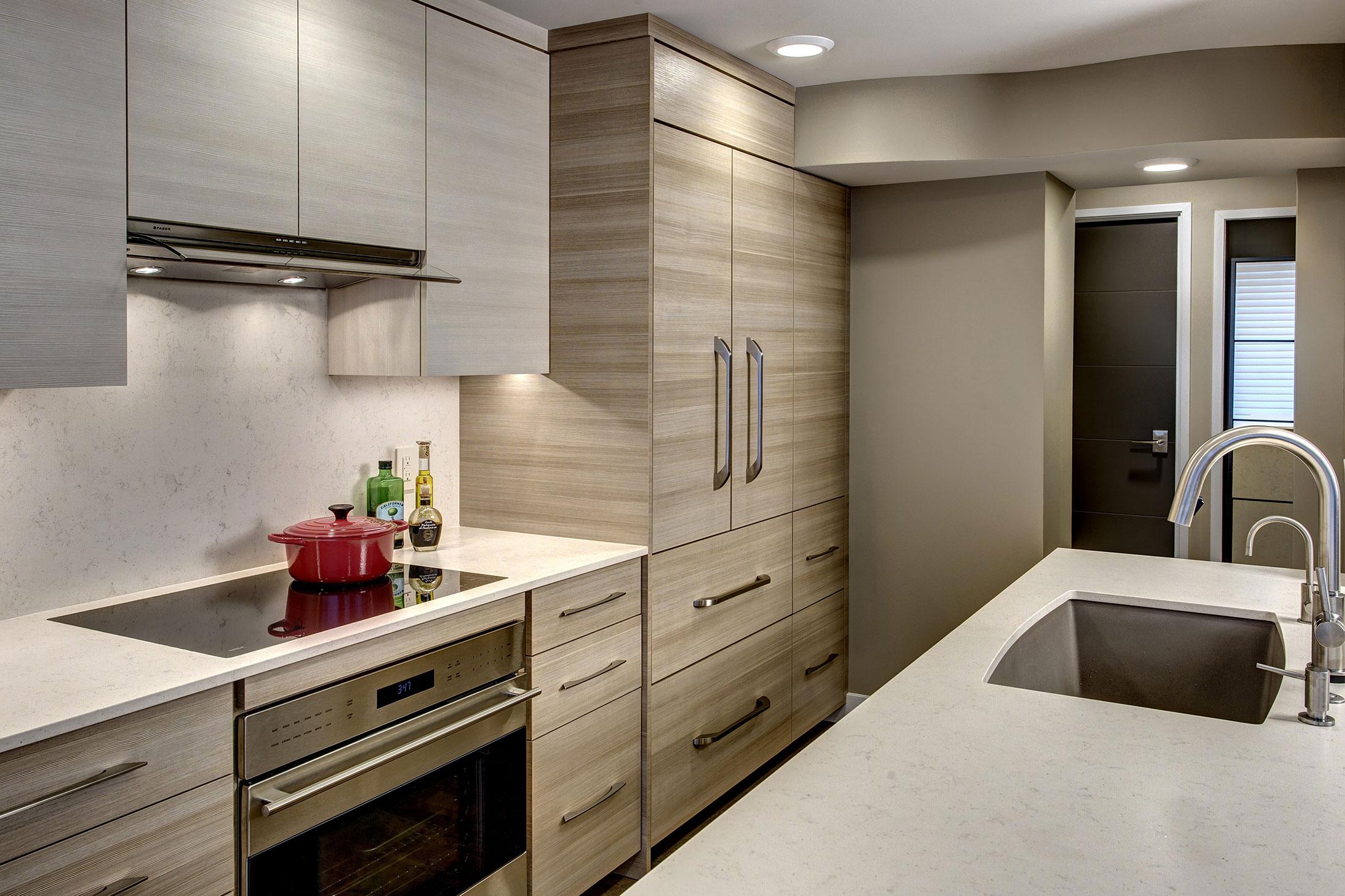 Kitchen02-min_6