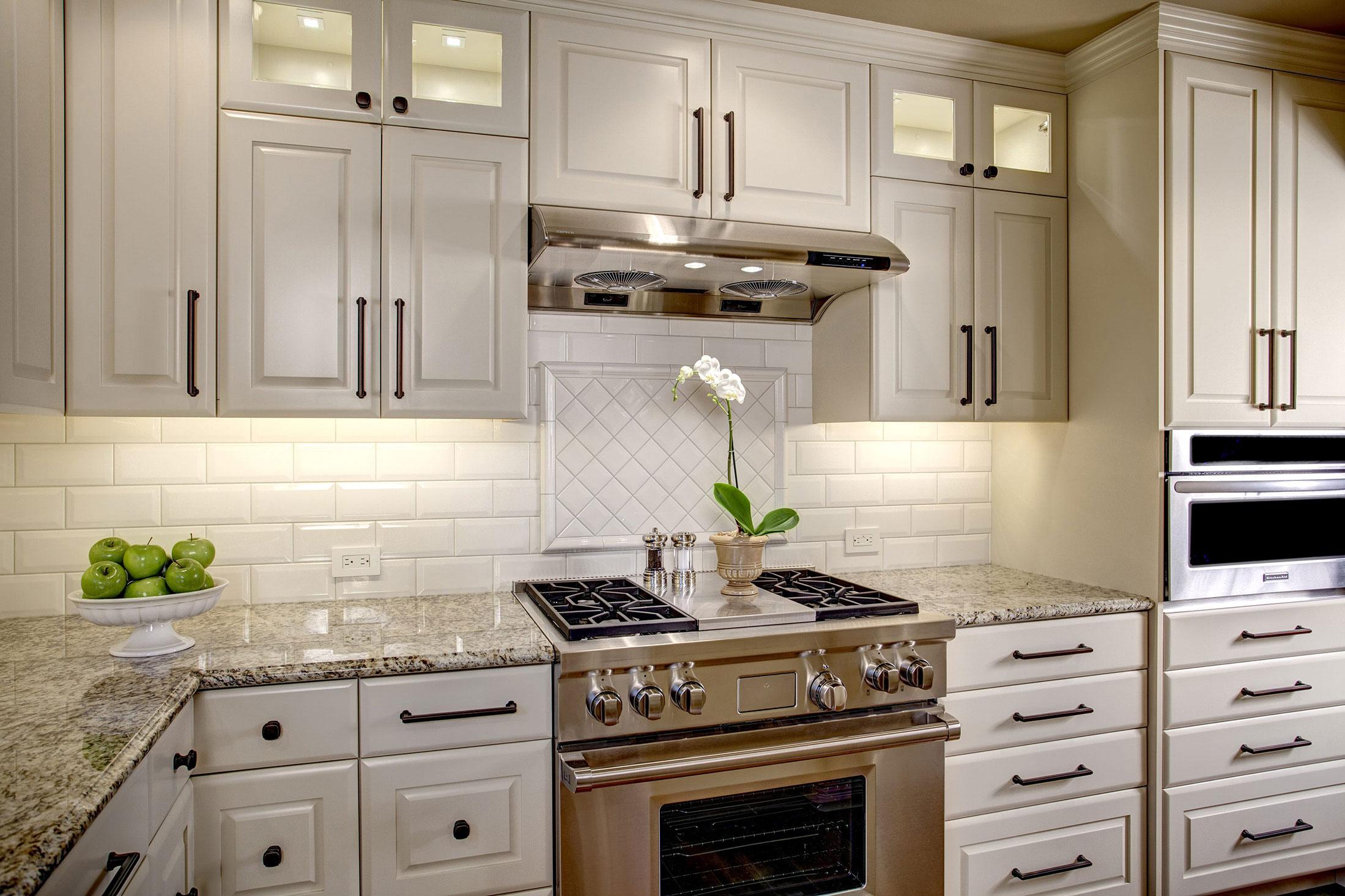 Kitchen02-min_7
