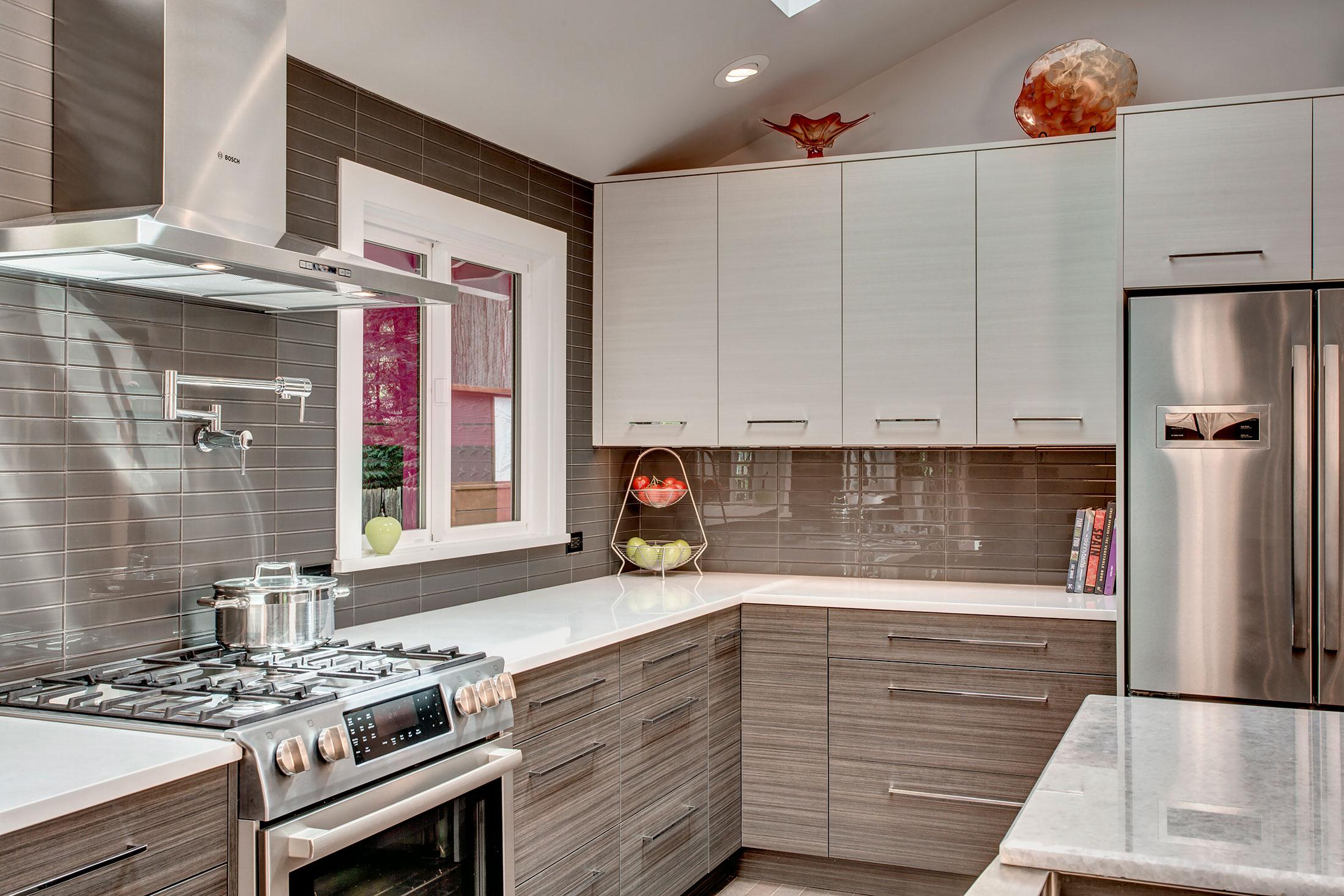 Kitchen02_0