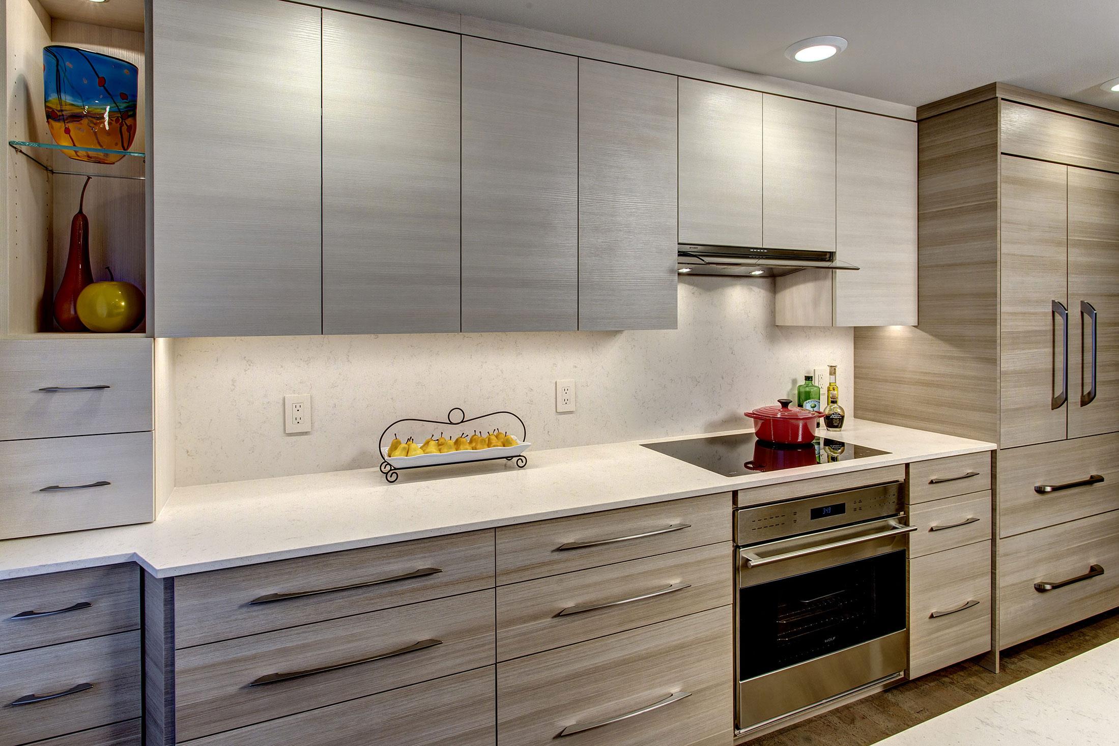 Kitchen03-min_9