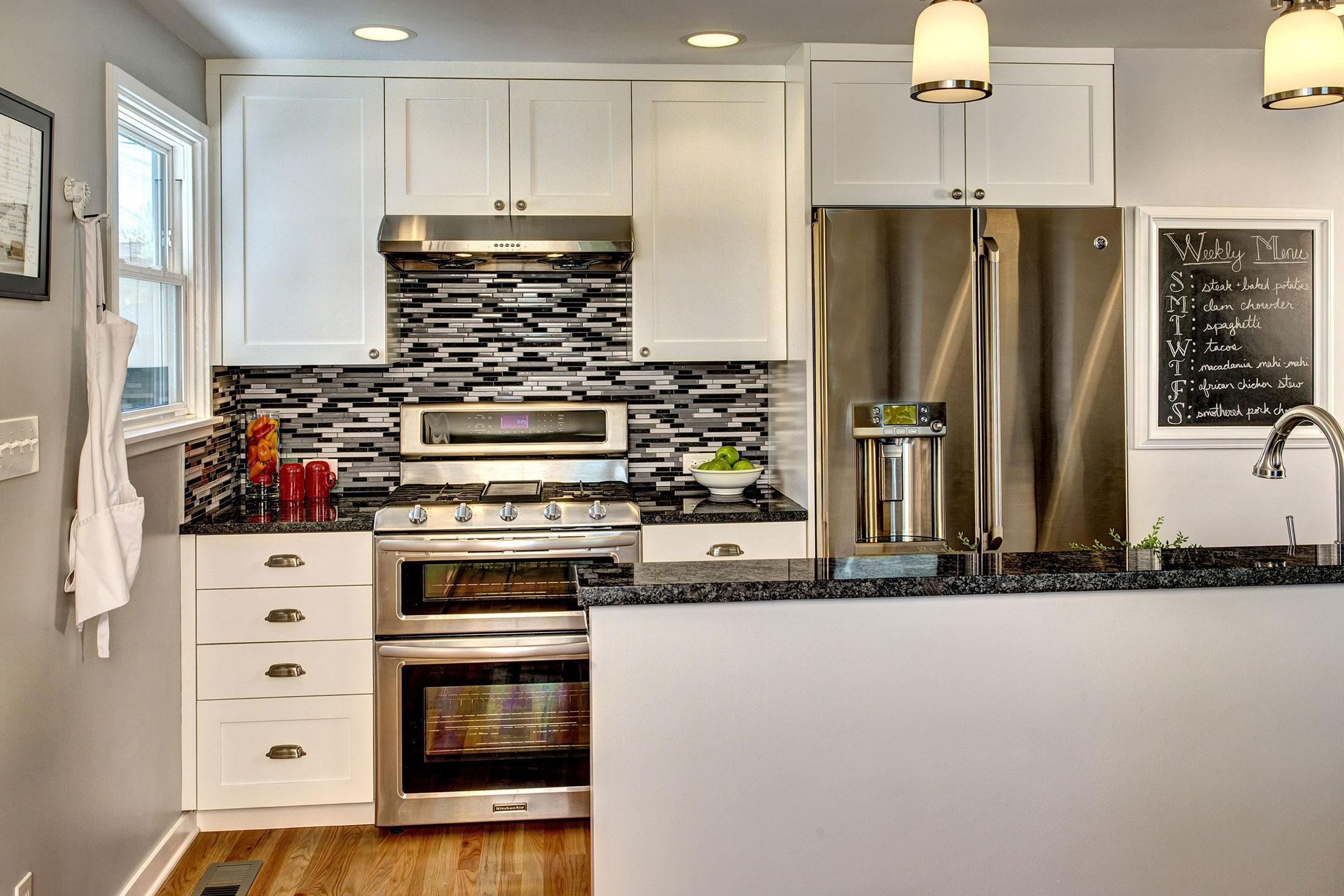 Kitchen05-(2)-min