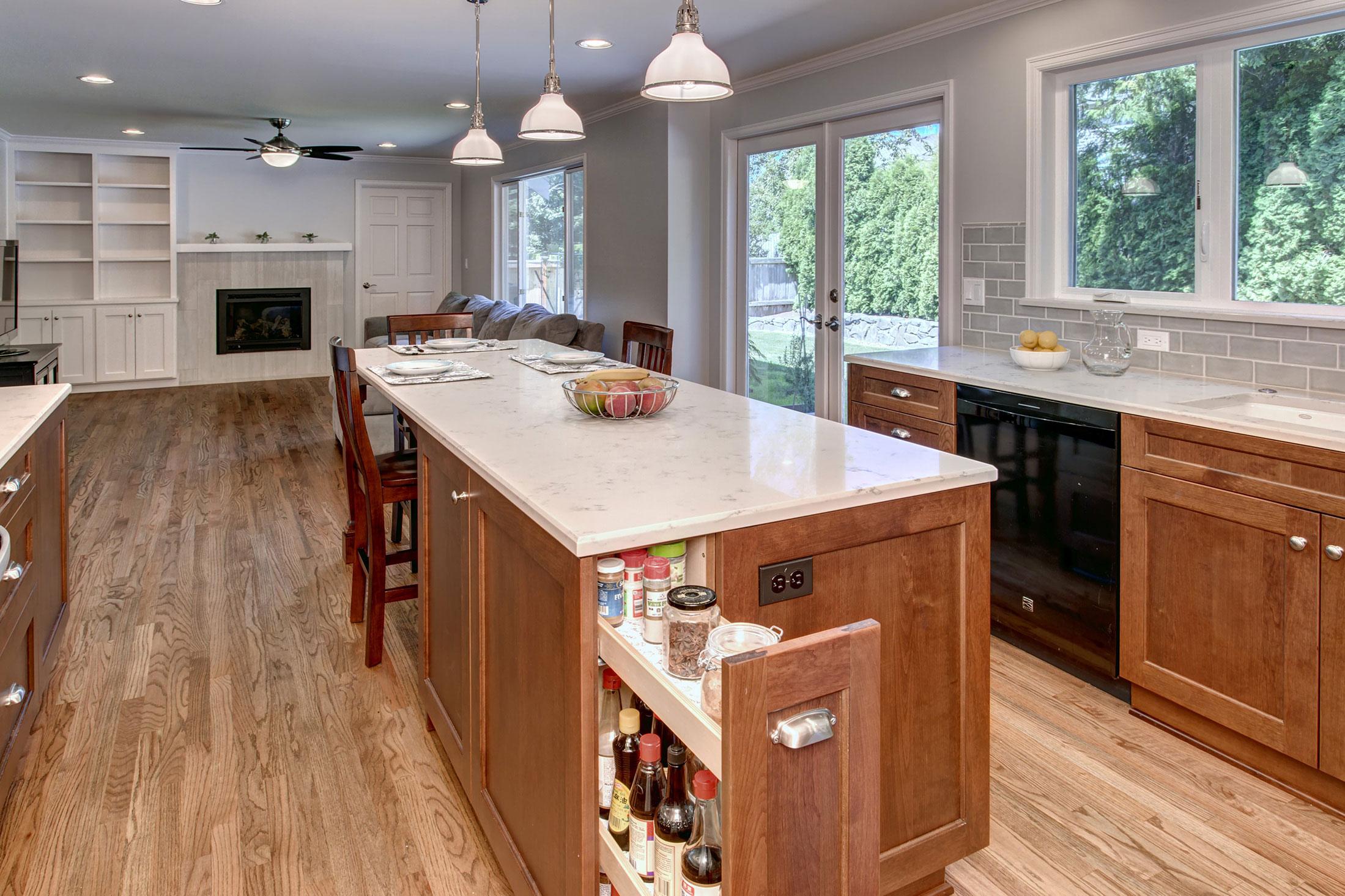 Kitchen10-min_9