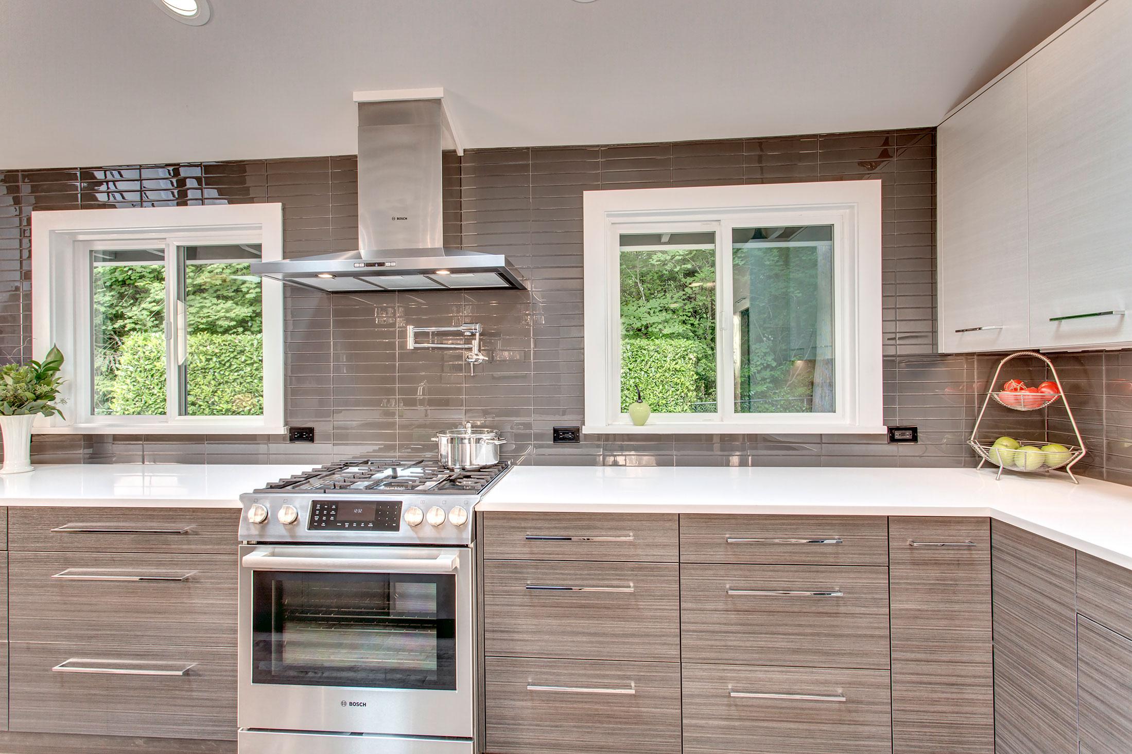 Kitchen10_0