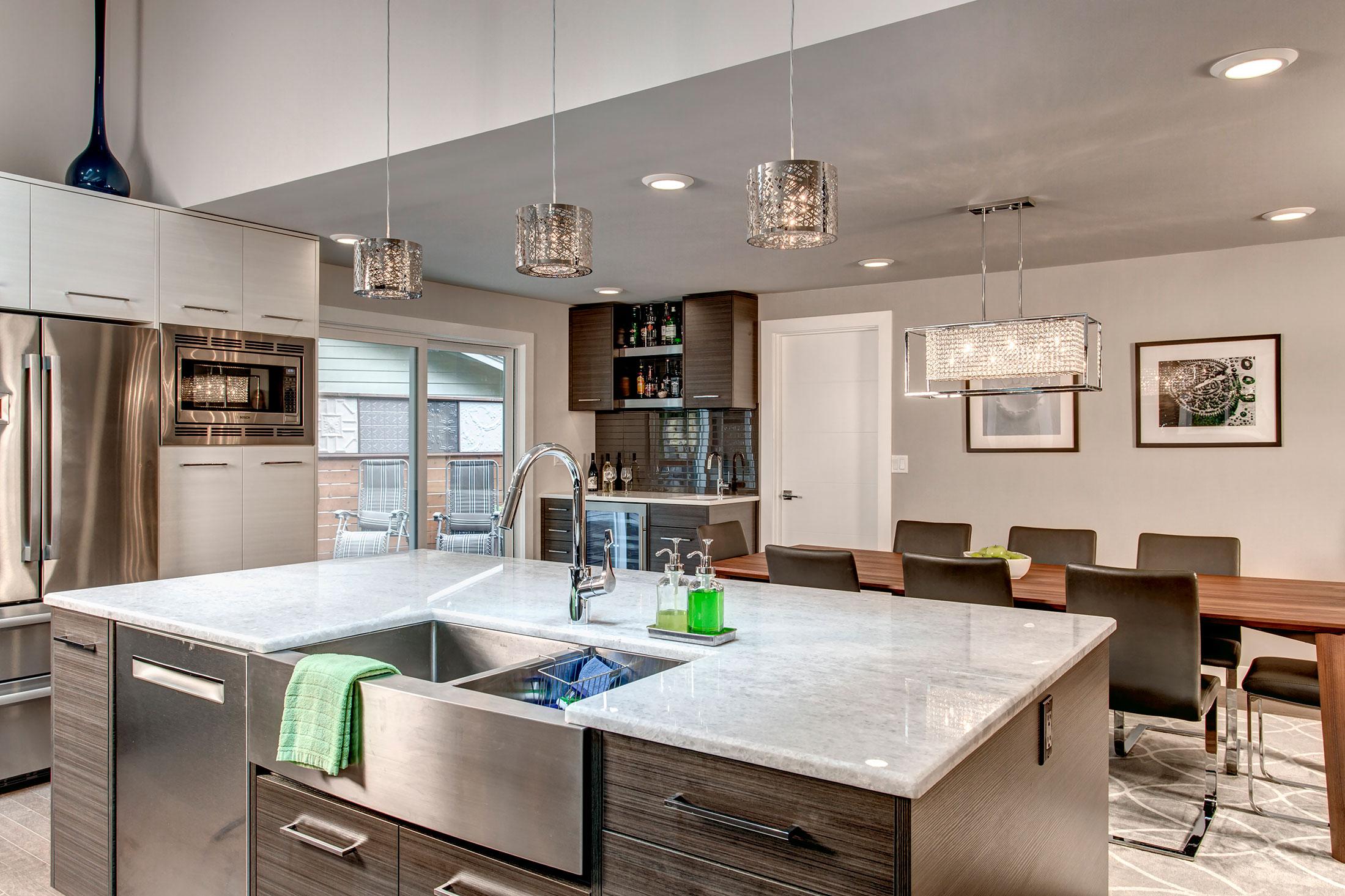 Kitchen11_2