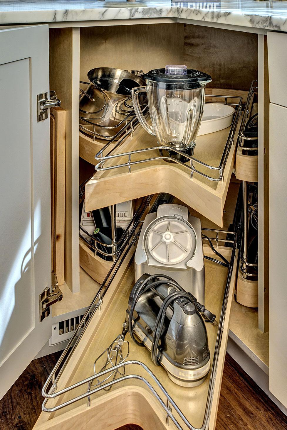 Kitchen12-min_8