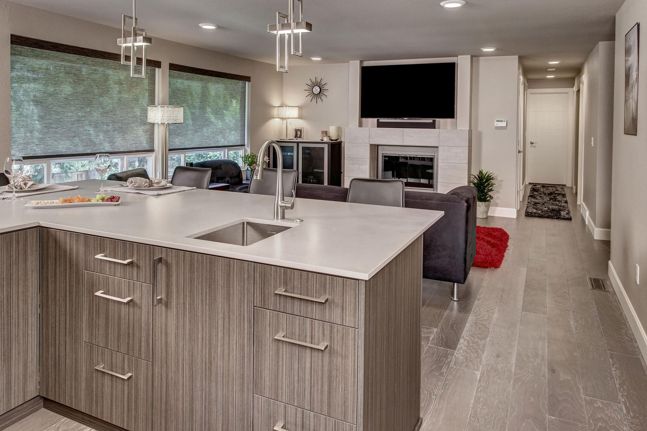 Kitchen13-min_6