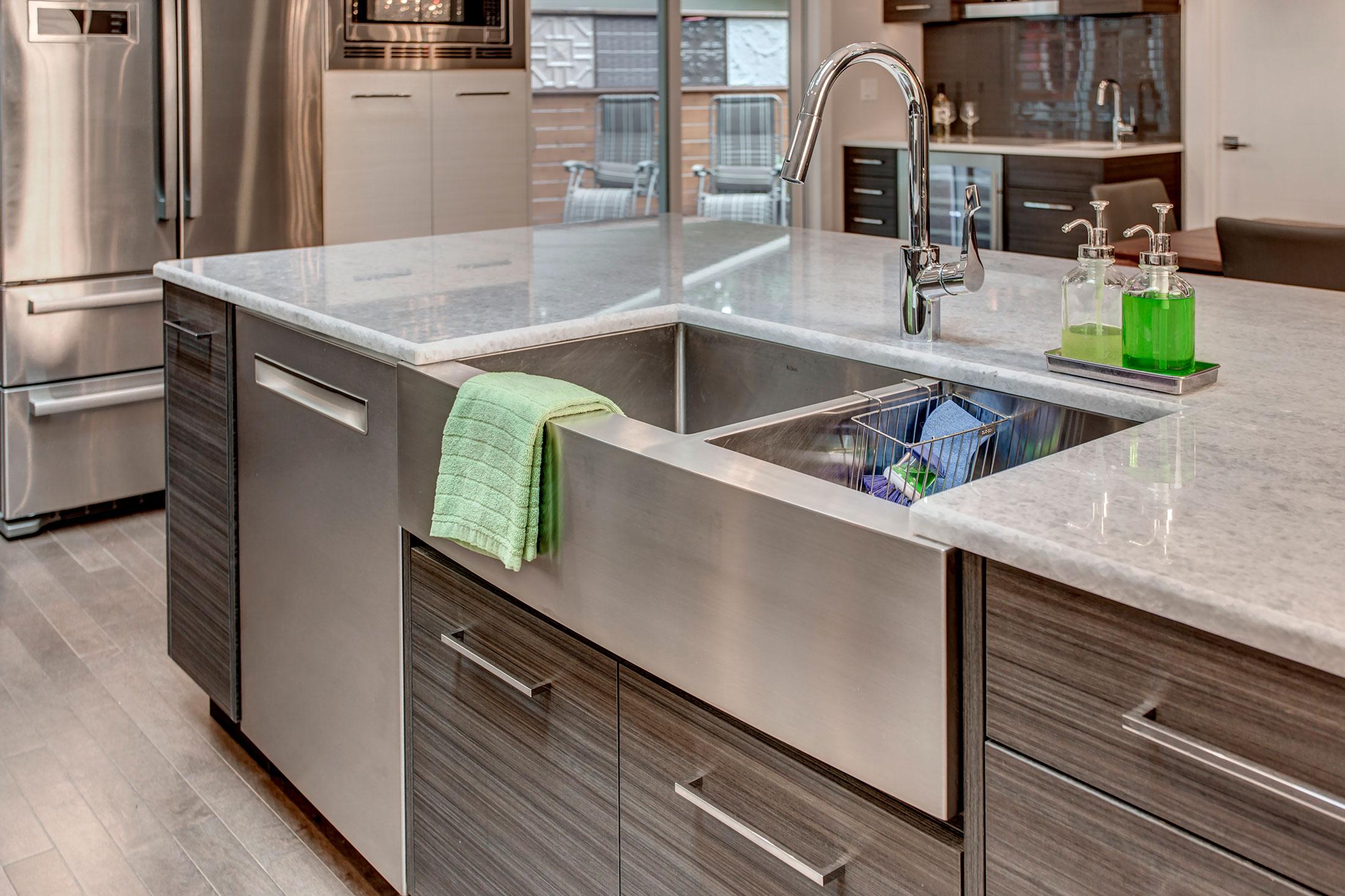Kitchen13_0