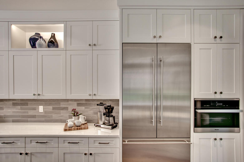 Kitchen13internet
