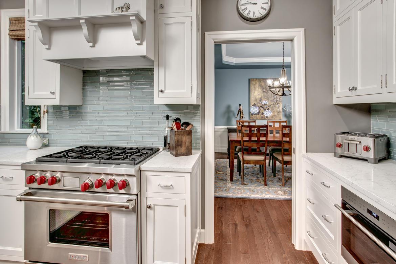 Kitchen13internet_0