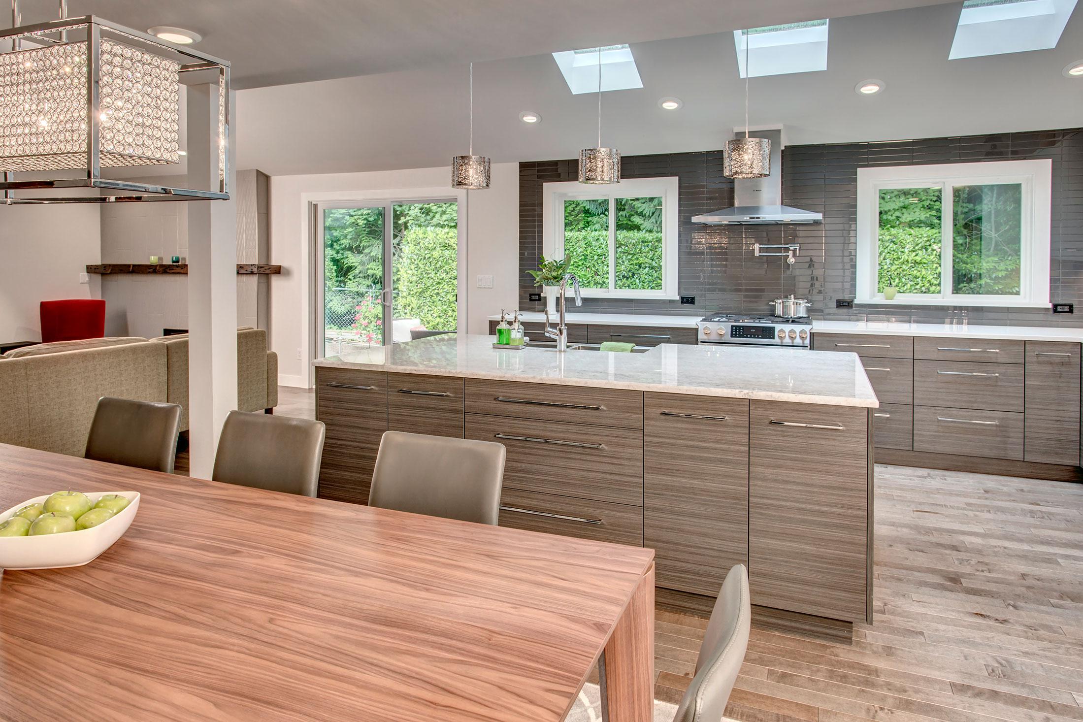 Kitchen14_1