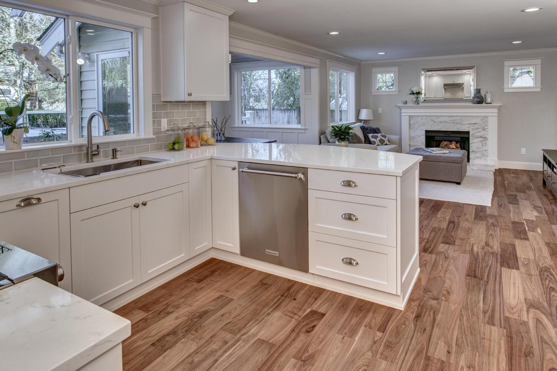 Kitchen14internet_1