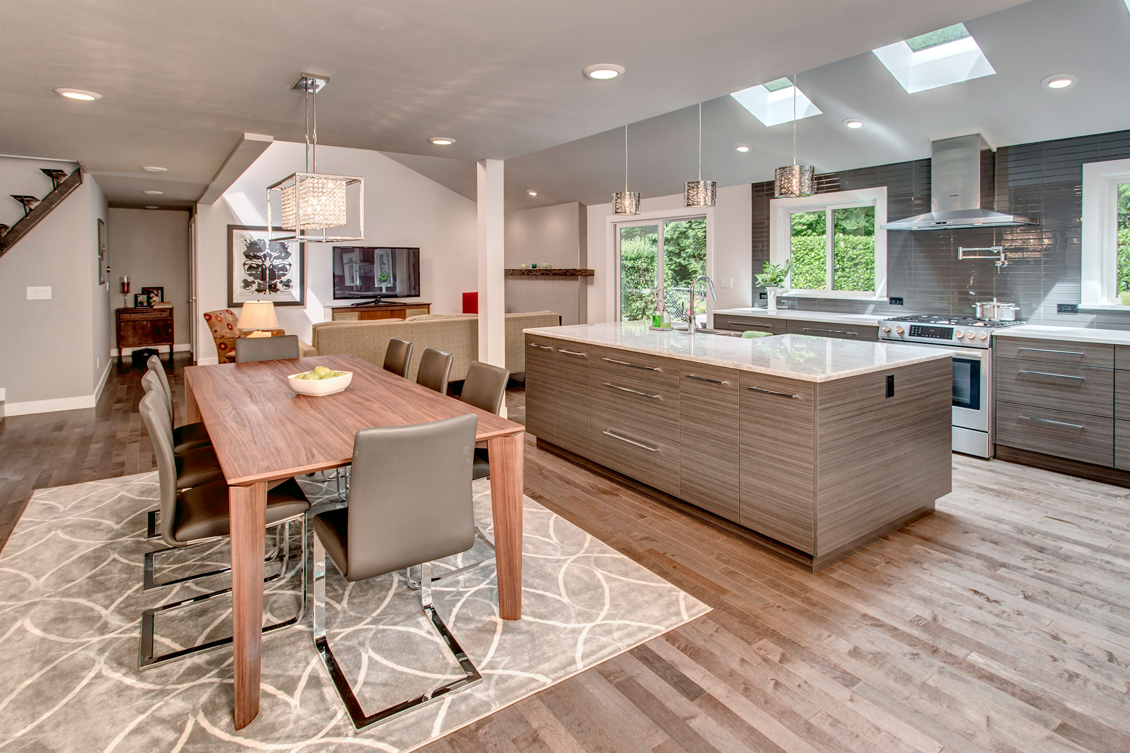 Kitchen15_0
