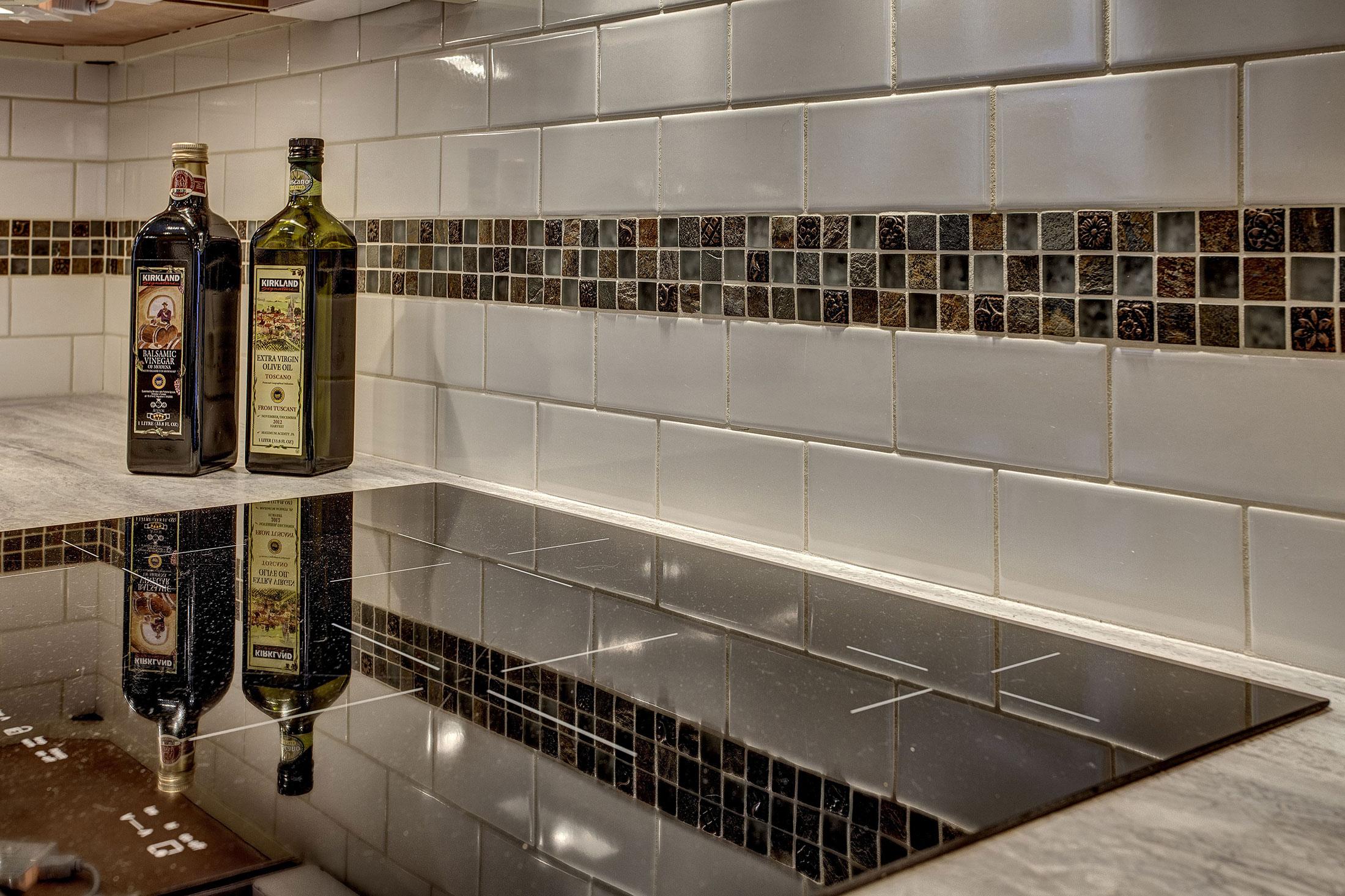 Kitchen16-min_4
